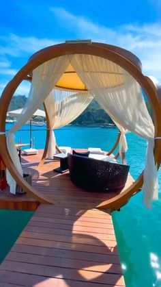 Vacation Resorts, Vacation Places, Dream Vacations, Vacation Trips, Jamaica Resorts, Honeymoon Places, Fun Places To Go, Beautiful Places To Travel, Beautiful Vacation Spots