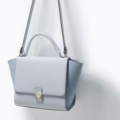 f78c69427c8bc Najlepsze obrazy na tablicy torebka (60) | Bags, Tote Bag i Tote bags