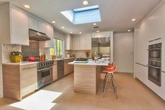 Poggenpohl Kitchen Design Ideas, Pictures, Remodel, and Decor