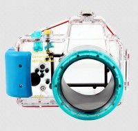 Neopine Camera Waterproof Housing for Sony WP-NEX-5N 18-55mm hkneo.com