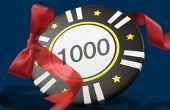 Sign Up Bonus - casino bonus #casinobonus #sign-onbonus #slots #casino. #poker