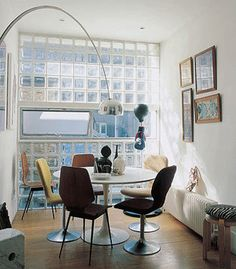 1000 Ideas About Arc Floor Lamps On Pinterest Floor Lamps Lamps And Floors
