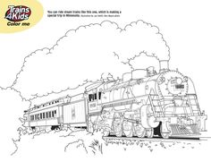 steam train coloring pages you can ride steam trains like polar express with polar express train coloring pages