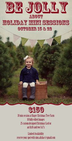New Ideas Photography Props Kids Mini Sessions Crates Photography Props Kids, Photography Mini Sessions, Farm Photography, Photography Marketing, Christmas Photography, Photography Business, Photo Sessions, Sibling Photography, Photography Studios