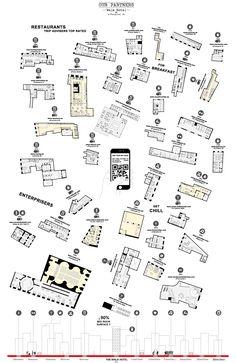 The Wak Hotel - Tomas Bareño