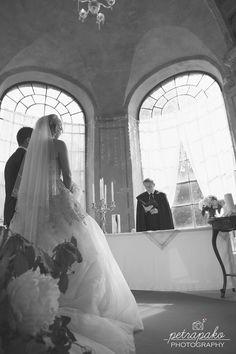 Esküvői fotózás Esküvő fotós: Petra Pako Photography Helyszín: Turai Kastély