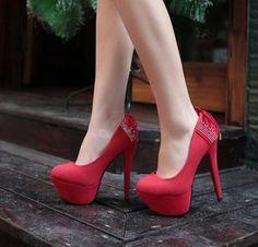 fashion shoes | LUUUX
