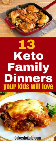 Easy Keto Family Meals your family will love. These keto family dinners are perfect for moms who are trying the keto diet. Easy Keto Family Meals your family will love. These keto family dinners are perfect for moms who are trying the keto diet. Ketogenic Recipes, Low Carb Recipes, Diet Recipes, Healthy Recipes, Keto Foods, Keto Snacks, Recipes Dinner, Paleo Diet, Keto Diet Meals