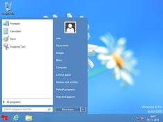 Windows 8 lets you block Adult websites in your computer Windows 8 Settings