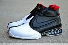 Nike Shoes OFF! Cool Nike Shoes, Nike Air Shoes, Mens Fashion Shoes, Sneakers Fashion, Cheap Fashion, Shoes Sneakers, Fashion Outfits, Moda Nike, King Shoes