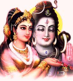 Shiva Parvati Images, Mahakal Shiva, Radha Krishna Images, Shiva Art, Lord Shiva Pics, Lord Shiva Hd Images, Lord Shiva Family, Ganesh Chaturthi Images, Bridal Chuda