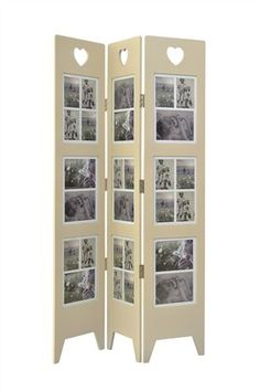 Frame collage Home Interiors Pinterest Uk online Bedrooms and