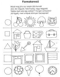 matek feladatlapok óvodásoknak – Google Kereső Math For Kids, Word Search, Diagram, Words, Google, Kindergarten, Letters, Decorations, Craft