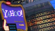 GCHQ and NSA intercepted Yahoo users' private photographs - According to leaked doc, million Yahoo users' webcam images collected by GCHQ over 6 month span : rt news February 2014 Technology Updates, Mobile Technology, Tech News Today, Free Textbooks, Instant Messaging, Test Card, New Gadgets, Hack Online, Free Games