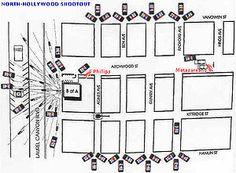North Hollywood shootout - Wikipedia, the free encyclopedia
