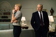 House Of Cards Just Cast Diane Lane And More For Season 6 . Production on House of Cards' final season has finally resumed. The show hit a major snag last year with the loss of its star Kevin Spacey, but now it sounds like things are back on track. Frank Underwood, Kevin Spacey, Rachel Brosnahan, Lady Macbeth, Big Little Lies, Netflix Tv Shows, Netflix Series, Tv Series, True Detective