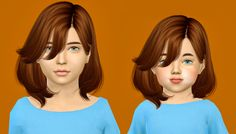 Lana CC Finds - Wings Os0823 - Kids & Toddlers ♥