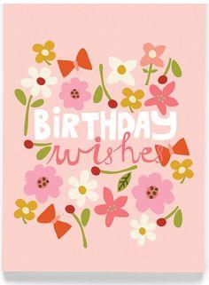 Quotes about Birthday : Feliz Cumpleaños – Happy Birthday! Late Happy Birthday Wishes, Happy Birthday Blue, Happy Birthday Quotes, Happy Birthday Images, Birthday Love, Birthday Messages, Birthday Photos, Happy Birthday Cards, Birthday Greeting Cards