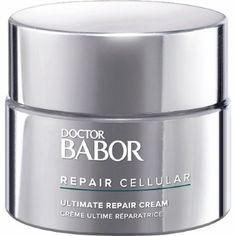 online shopping for BABOR Doctor Lifting Rx Collagen Cream Rich Face, Oz from top store. See new offer for BABOR Doctor Lifting Rx Collagen Cream Rich Face, Oz Face Treatment, Vitis Vinifera, Pores, Anti Aging Cream, Cleanser, Skin Care, Alcohol, Thing 1, Aqua