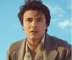 "Hasta que te conocí"", la historia del Divo de Juárez (Juan Gabriel) a la…"