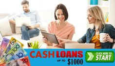 https://medium.com/@marklangrid/get-quick-and-easy-cash-loans-via-online-method-e09cea2ae0ba