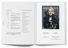 TJ evolette_in-use_mondaen-magazine_10