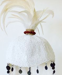 Spreesy is Joining the CommentSold Family! Selling On Pinterest, Head Piece, Feathers, Lab, Winter Hats, Christmas Ornaments, Holiday Decor, Unique, Shopping