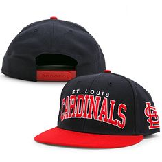 The Official Online Shop of Major League Baseball  1672a56d503b