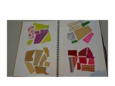 SW Sketchbook18
