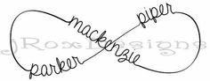 Trendy tattoo fonts for girls scripts children& names ideas - trendy t . - Trendy tattoo fonts for girls scripts child names ideas – Trendy tattoo fonts for girls scrip - Tattoos With Kids Names, Tattoos For Daughters, Sister Tattoos, Kid Names, Girl Tattoos, Tattoos For Women, Childrens Names Tattoo Ideas, Kids Initial Tattoos, Mouse Tattoos
