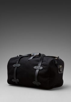 Filson bag  #moderngentleman