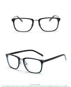 fa14c809e6 13 Best Oakley images
