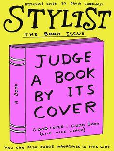 David Shrigley.com    stylist-poster-2.jpg (1200×1584)