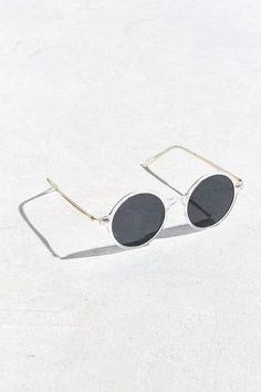 ae5a72dc494a 44 Best Men - Sunglasses images | Fashion boutique, Sunglasses store ...