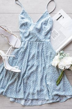 Sweet dresses, tops, shoes, jewelry & clothing for women, # for Over 100 cute and trendy outfit ideas for summer # for ideas 25 Impressive summer outfits Ideas to copy as soon as possible summer outfits summer fashion spring outfits 58 Casual … Style Outfits, Cute Casual Outfits, Teen Fashion Outfits, Mode Outfits, Cute Summer Outfits, Outfits For Teens, Pretty Outfits, Pretty Dresses, Spring Outfits