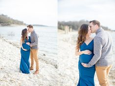 Fort Worth, Texas | Benbrook Lake Maternity Photography | Grace & Nate | brandonandlindsaylutz.com Family Pictures Outside, Film Class, Before Baby, Life Plan, New Parents, Husband Wife, Fort Worth, New Life, Getting Out