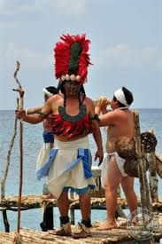 Image result for Sacred Mayan Journey