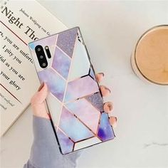 Marble Phone Case For Samsung Android Phone Cases, Samsung Cases, Samsung Galaxy, Samsung Logo, Android Watch, Phone Cases Marble, Marble Case, Plastic Moulding, Silicone Phone Case