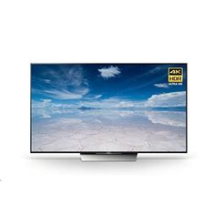 Smart home TV pole Smart Tv, Tv Samsung 4k, 4k Television, 80 Inch Tvs, Sony 55, Lg 4k, Home Theater Tv, Theatre, 4k Pictures