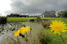 Wogmeer 56, Hensbroek - Foto 2