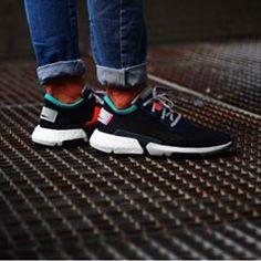 OZ Sneaker Lab (ozsneakerlab01) sur Pinterest