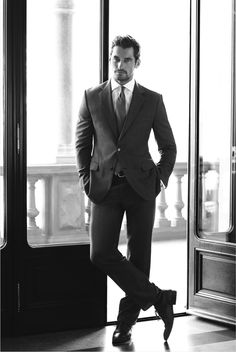 #GandyCandy   David Gandy…erotica authors can't do much better than that for inspiration.  DAMN.