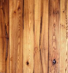 Colonial aged wormy #Chestnut #reclaimed wood flooring