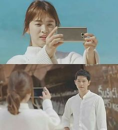 singsong couple