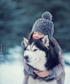 However, there are many cute animals out there we love to see as well. Do you love cute animal photos? Dogs And Kids, Animals For Kids, I Love Dogs, Animals And Pets, Baby Animals, Cute Animals, Child And Dog, Cute Puppies, Cute Dogs