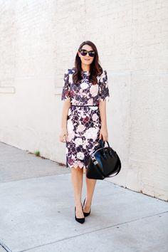Three Ways to Wear | Kendi Everyday