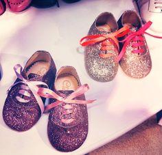 Da Playtime: #Baby #glitter (Chupeta)