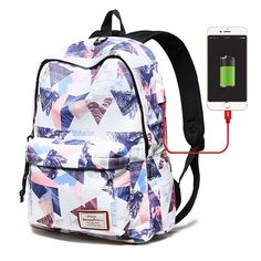 28025e9fb 36 Best Backpack for teens images