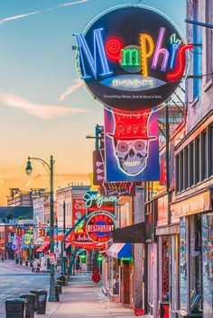 11 Very Best Things To Do In Memphis There are so many things to do in Memphis. It 11 Things To Do On A First Time Visit To Memphis, Tennessee Visit Tennessee, Tennessee Vacation, Nashville Tennessee, Tennessee Usa, Oh The Places You'll Go, Places To Travel, Elvis Presley, Nashville Trip, Downtown Memphis