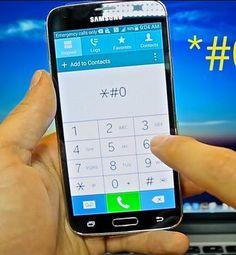 How To SIM Unlock Your Samsung Galaxy S5